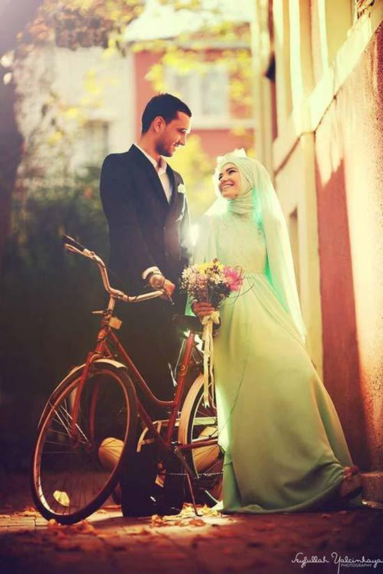muslim-couple-65