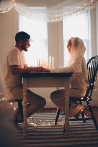 muslim-date-couple