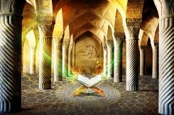 ramezan_com_quran-3