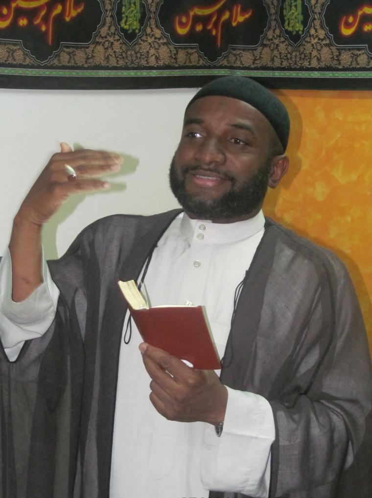 shaikh-abdulkarim